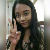 nursabirah_