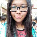 shinyi_0512
