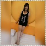 wan_syuan