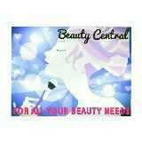 beautycentral
