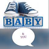 babynyou