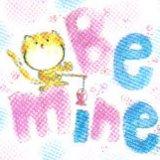 be.mine