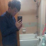 billy_chan0611