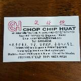 chopchiphuat