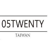05twenty
