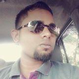 kamalesswaran