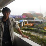 mike_wong12000