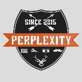 perplexitycloset