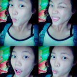 thiany_putry97