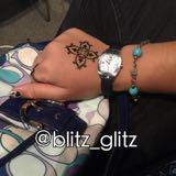 blitz_glitz