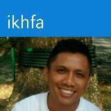 ikhfa