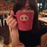 joyce_shen28
