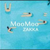 moomoo_zakka