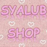 syalub140686