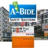 abidesafetysolutions