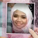 ameesha