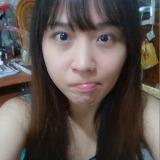 chu3nk