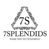 7splendids
