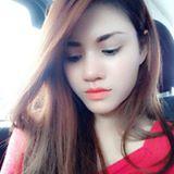 amira_ishana