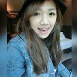 chloe_yeh5