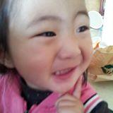 kitwei