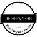 the_shopwalkers
