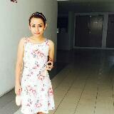 yasmin13