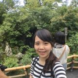 yururu_chen