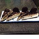 cheesecake88