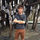 henry.wong