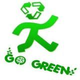 mizyy.greenie