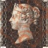 tian_stamps