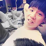 vincentw_bmo