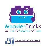 wonderbricks