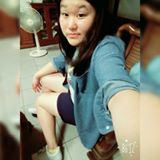 grace_lin412
