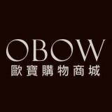 obow_city