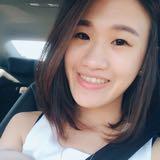 smile_faye_lovemecc
