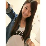 wenchi_0421