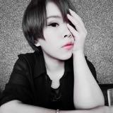 xxxinyuhan