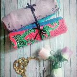 love_hijab08
