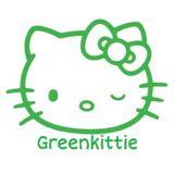 greenkittie