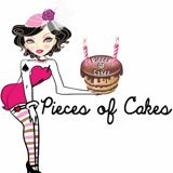 piecesofcakes