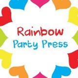 rainbowpartypress