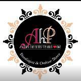ahp_store