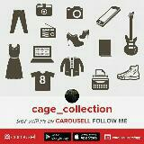 cage_collection