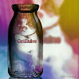catelaine