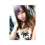 pu_xin