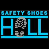 safety.shoes.hall