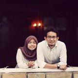 saiful_azuan