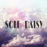 soledaisy